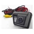 Камеры заднего видаFalcon SC-46H CCD-170