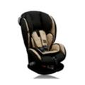 Детские автокреслаBeSafe iZi Comfort X3 (разные цвета)