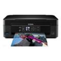 Принтеры и МФУEpson Stylus SX435W