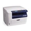 Принтеры и МФУXerox WorkCentre 6015B