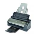 СканерыXerox DocuMate 3115