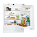 ХолодильникиLiebherr UIK 1620