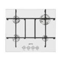 Кухонные плиты и варочные поверхностиSmeg PV640B