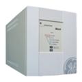 Источники бесперебойного питанияGeneral Electric Match 700L