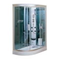 Душевые кабиныCRW AE006 R