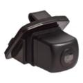 Камеры заднего видаPhantom CA-MB (Mersedes E, C)