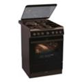 Кухонные плиты и варочные поверхностиKaiser HGE 62302 KB