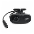 ВидеорегистраторыMyDean DVR-300