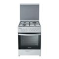Кухонные плиты и варочные поверхностиCandy CGM 6522 SHW