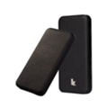 Jisoncase External Backup Battery 5000 Mah Black (JS-YDD-01C10)