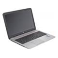 НоутбукиHP ENVY 15-j040er (F4W38EA)