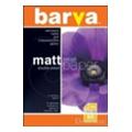 Barva IP-B190-057