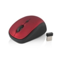 Modecom MC-WM6 Red USB