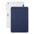 Чехлы и защитные пленки для планшетовMoshi MO064522