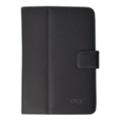 """Чехлы и защитные пленки для планшетовDiGi Universal 7"""" Mantana 107 Black (CDM107B)"""