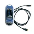 Кабели HDMI, DVI, VGAMystery HDMI2.0PRO