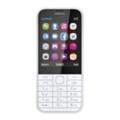 Мобильные телефоныNokia 225