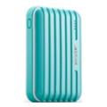 Портативные зарядные устройстваMomax iPower GO aqua IP24B2