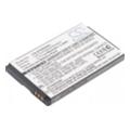 Аккумуляторы для мобильных телефоновCameronSino Li3710T42P3h553457 800 (mAh)