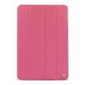 Чехлы и защитные пленки для планшетовZenus Smart Folio Cover для iPad Mini Synthetic leather PINK