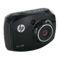 Экшн-камерыHP AC100