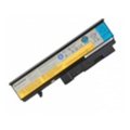 Lenovo Y330/11,1V/5200mAh/6Cells/ORIGINAL