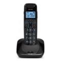 РадиотелефоныTeXet TX-D7505A