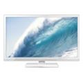 ТелевизорыBRAVIS LED-19E96