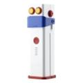 Портативные зарядные устройстваOzaki O!tool D26 2600mAh White (OT240WH)