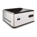 Настольные компьютерыIntel NUC (BOXDN2820FYKH0)