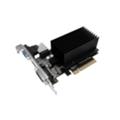 ВидеокартыGainward GT730 1 GB (426018336-3231)