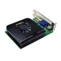 ВидеокартыEVGA GeForce GT 630 01G-P3-2632-KR