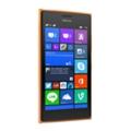 Мобильные телефоныNokia Lumia 730
