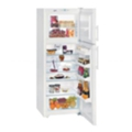 ХолодильникиLiebherr CTP 3016