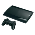Игровые приставки Sony PlayStation 3 Super Slim 500 GB + FIFA 14