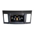 Автомагнитолы и DVDMyDean 1037-1