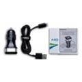 Зарядные устройства для мобильных телефонов и планшетовMomax SCC02SAPMFIL