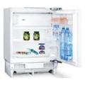 ХолодильникиInterline IBR 117