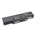 Аккумуляторы для ноутбуковPowerPlant NB00000012