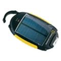 Портативные зарядные устройстваNational Geographic Solar Charger 4-in-1