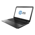 НоутбукиHP 255 G3 (J4R77EA)