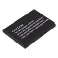 Аккумуляторы для мобильных телефоновHTC BA S230 (1100 mAh)