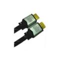 Кабели HDMI, DVI, VGAViewcon VD112-1.8