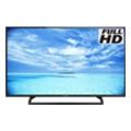 ТелевизорыPanasonic TX-42AS500