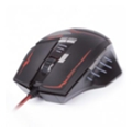 Клавиатуры, мыши, комплекты Sven GX-990 Gaming Black USB