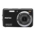 Цифровые фотоаппаратыPentax Optio M90