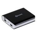 Портативные зарядные устройстваNomi A078 7800mAh black