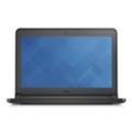 НоутбукиDell Latitude E3340 (CUL3340BTO)