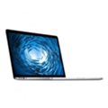 "Ноутбуки Apple MacBook Pro 15"" with Retina display (MJLQ2) 2015"