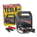 Пуско-зарядные устройстваTesla ЗУ-15860